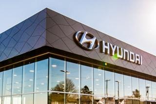 Recalls | Hyundai Canada Owners | Hyundai Canada