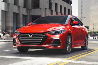 2017 hyundai sonata manual