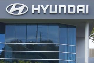 FAQs | Hyundai Canada | Hyundai Canada