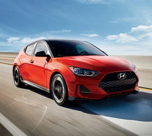 Veloster N 2019 | The first-ever Veloster N has arrived  | Hyundai