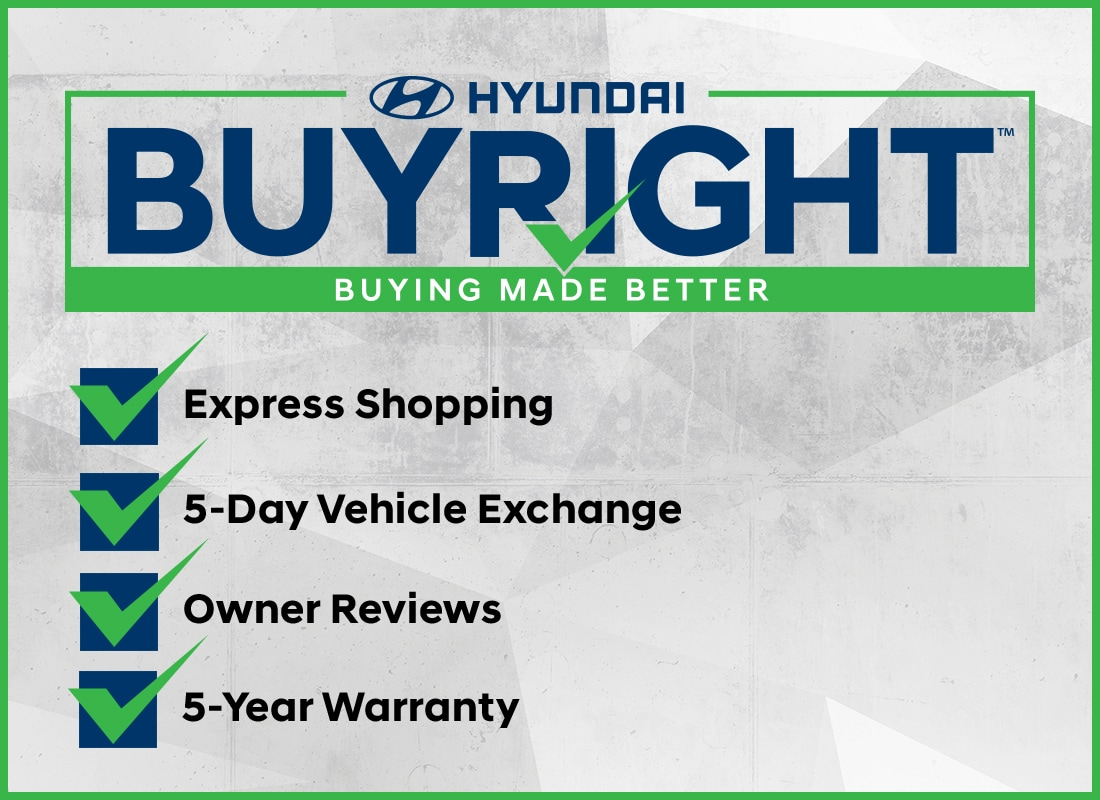 Hyundai Auto Canada Best Affordable Economy Fuel Efficient Cars H100 Van Wiring Diagram Buyright
