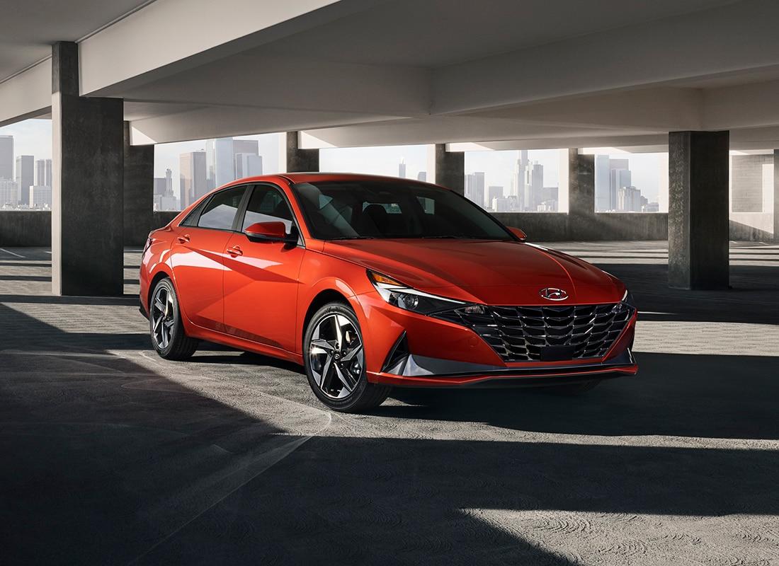 Hyundai Canada Cars Suvs Hybrid And Electric Vehicles Hyundai Canada