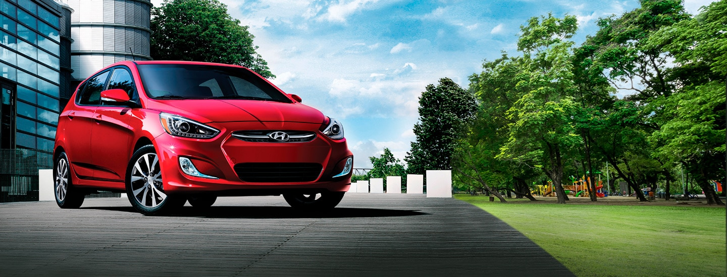 and night specials limited finance santafe santa hyundai new pearl for sale lease ottawa fe sky download on pathway