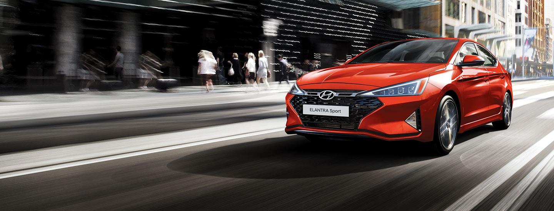 New Car Offers & Promotions | Specials, Best Deals & Rebates