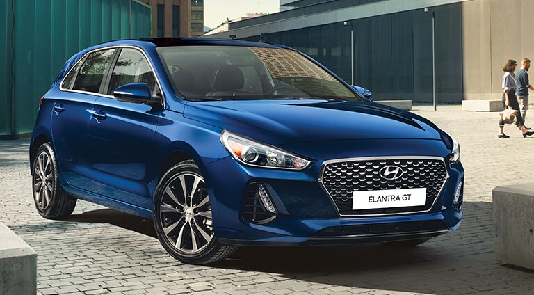 Special Offers - Capital Hyundai