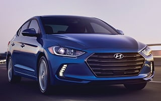 lease search in sonata valley hyundai deals com ny swapalease spring