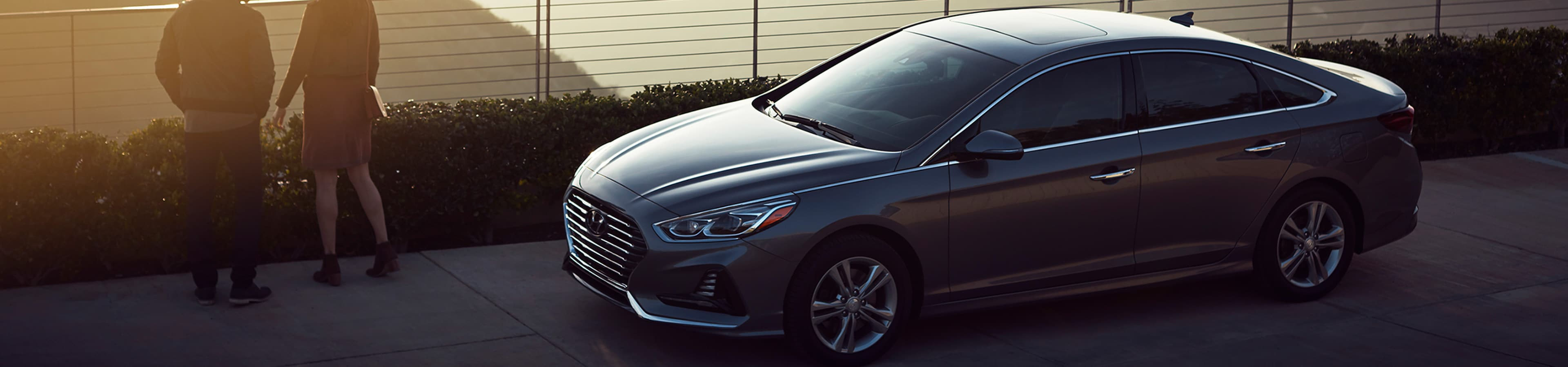 Hyundai motor finance lease hyundai canada for Hyundai motor vehicle finance