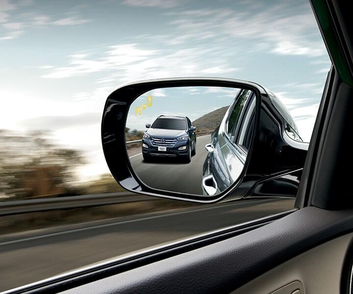 Hyundai 6 Passenger