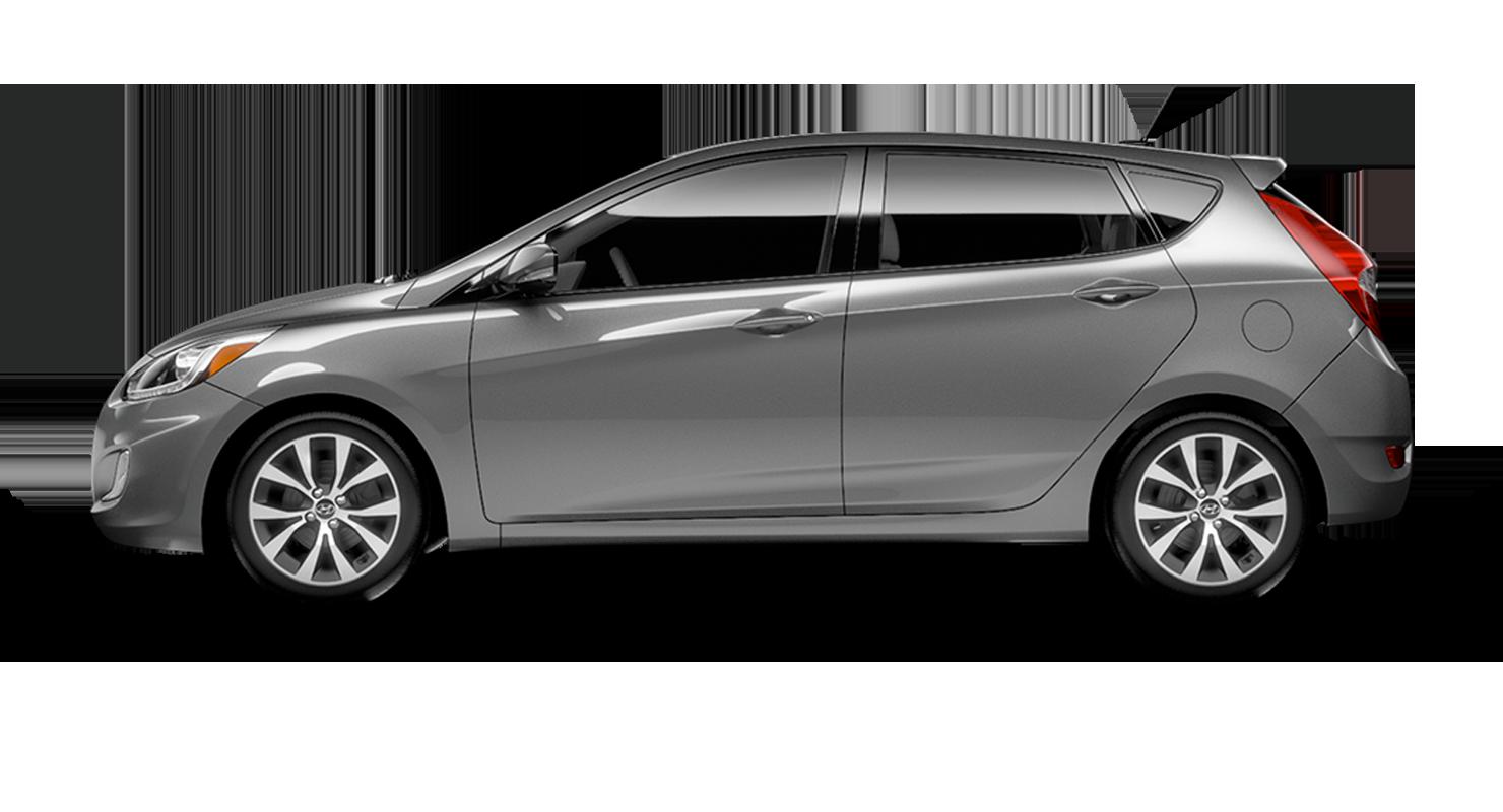 Newmarket Hyundai - Call Us