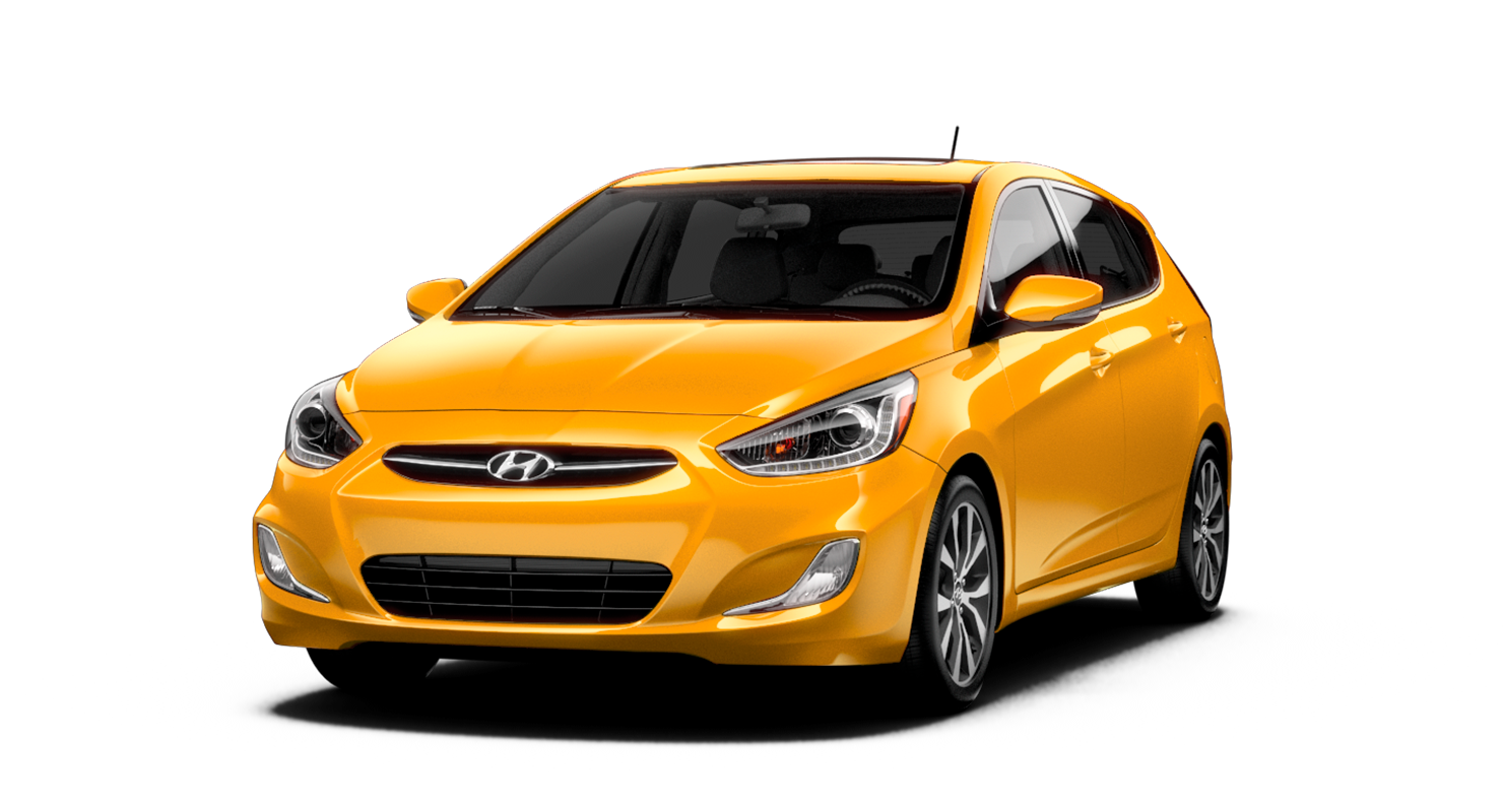 west used hyundai for sale accent amazing island at