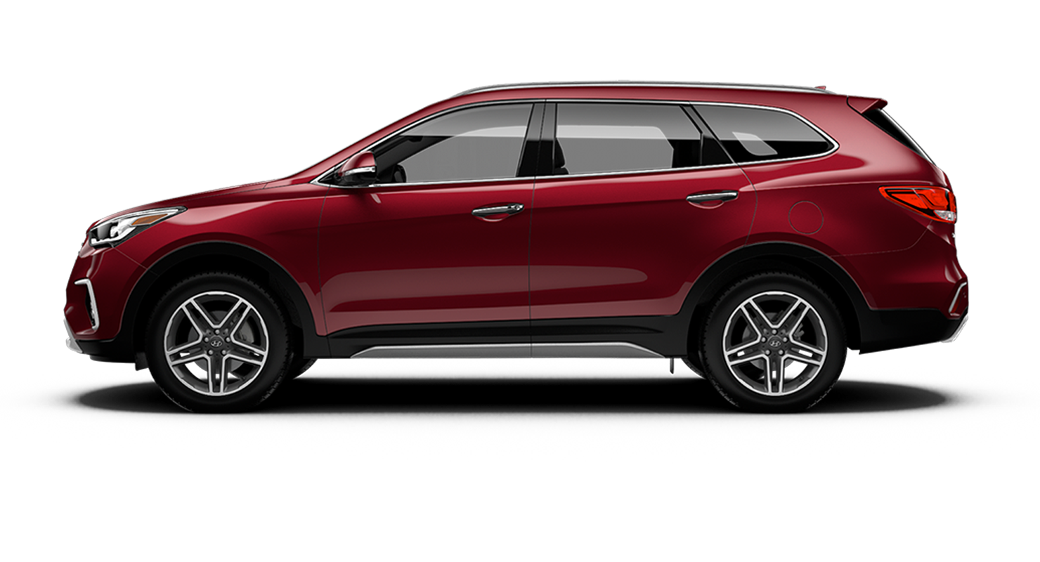 Cars With 7 Seats Canada Cars Image 2018