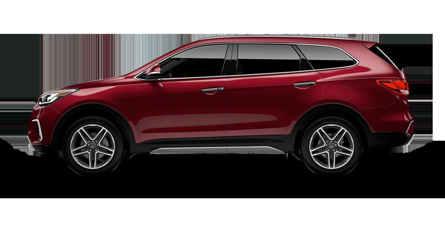 Santa Fe 2019 Release Date >> Lease Hyundai Santa Fe Suv | 2017, 2018, 2019 Ford Price, Release Date, Reviews