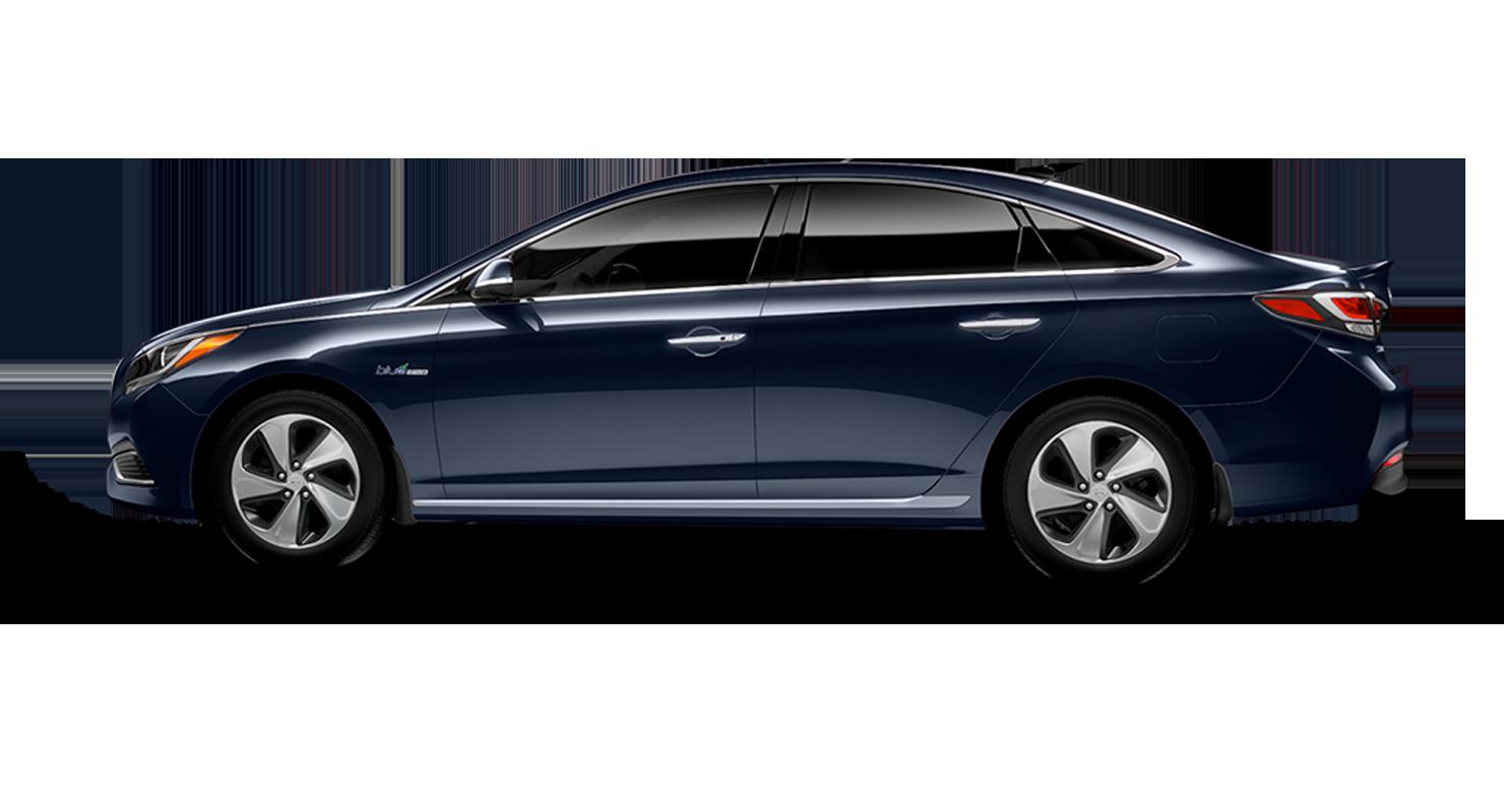 hyundai sonata 2015 exterior. exterior colour astral blue hyundai sonata 2015