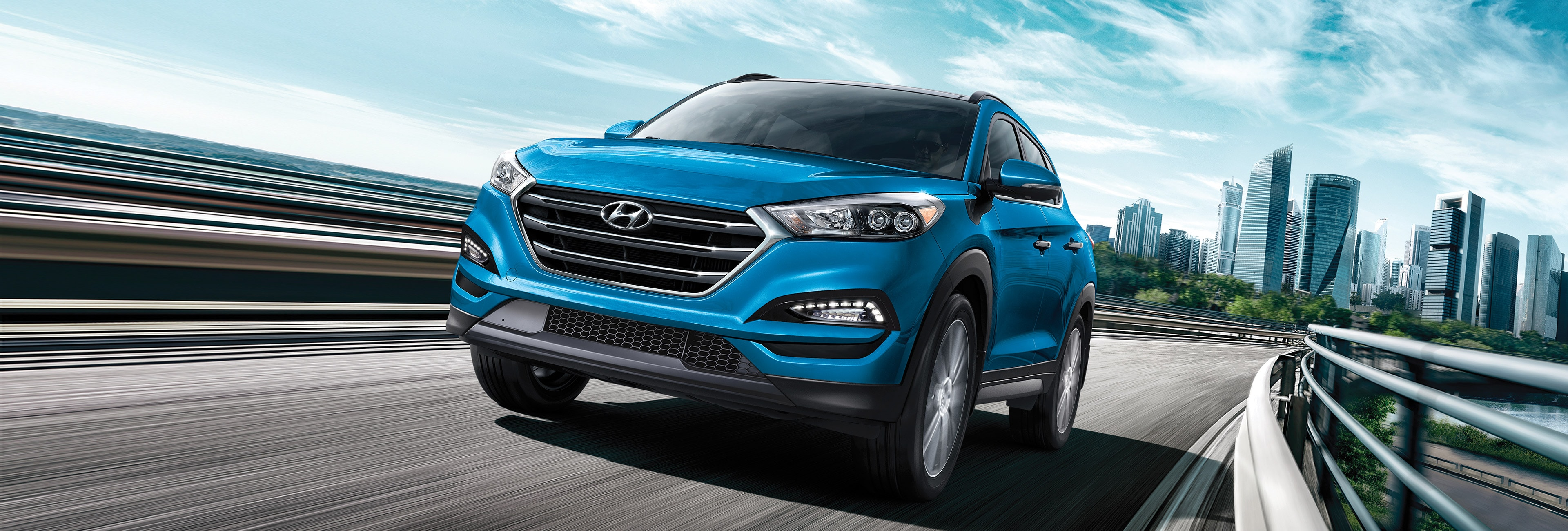 release new specs redesign best exterior interior and hyundai review car tucson