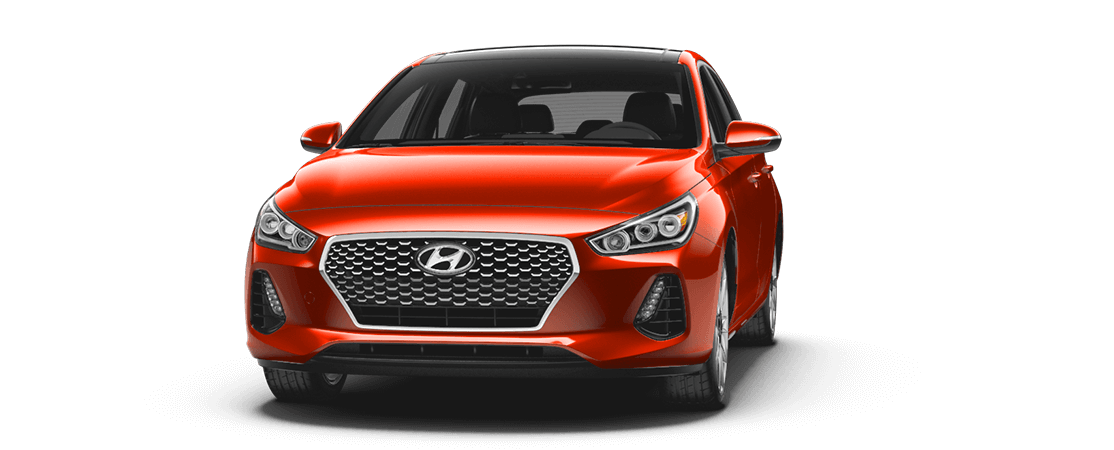 hyundai hatchback cars gt cargurus elantra pic overview