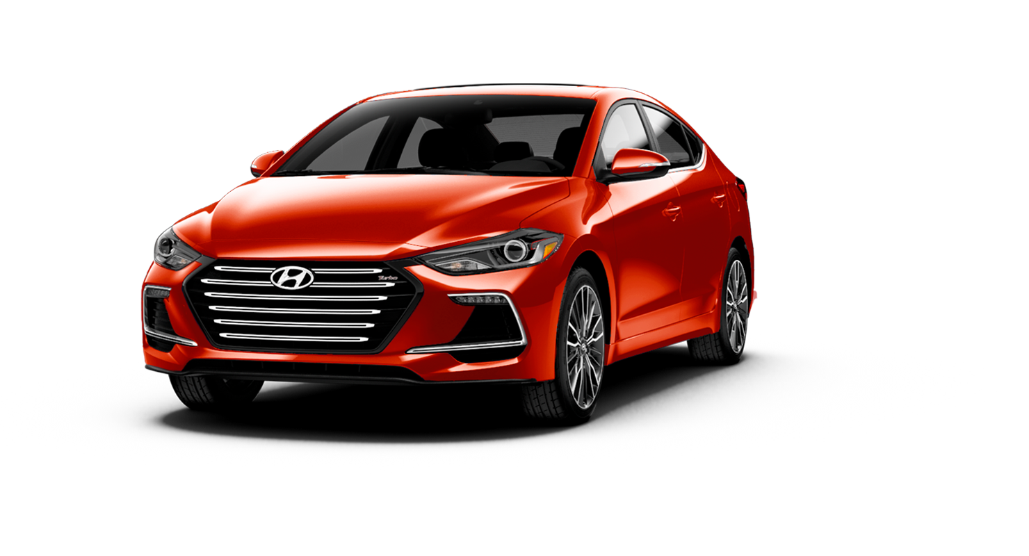 Hyundai Elantra: Manual Transaxle. Components and Components Location (M5CF2)