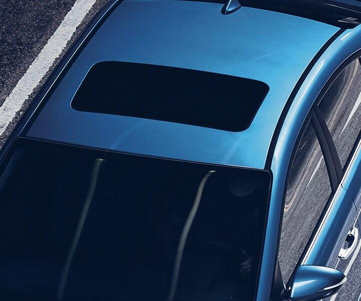 google jumbo elentra roadshow elantra s communes auto with compact sedan review hyundai