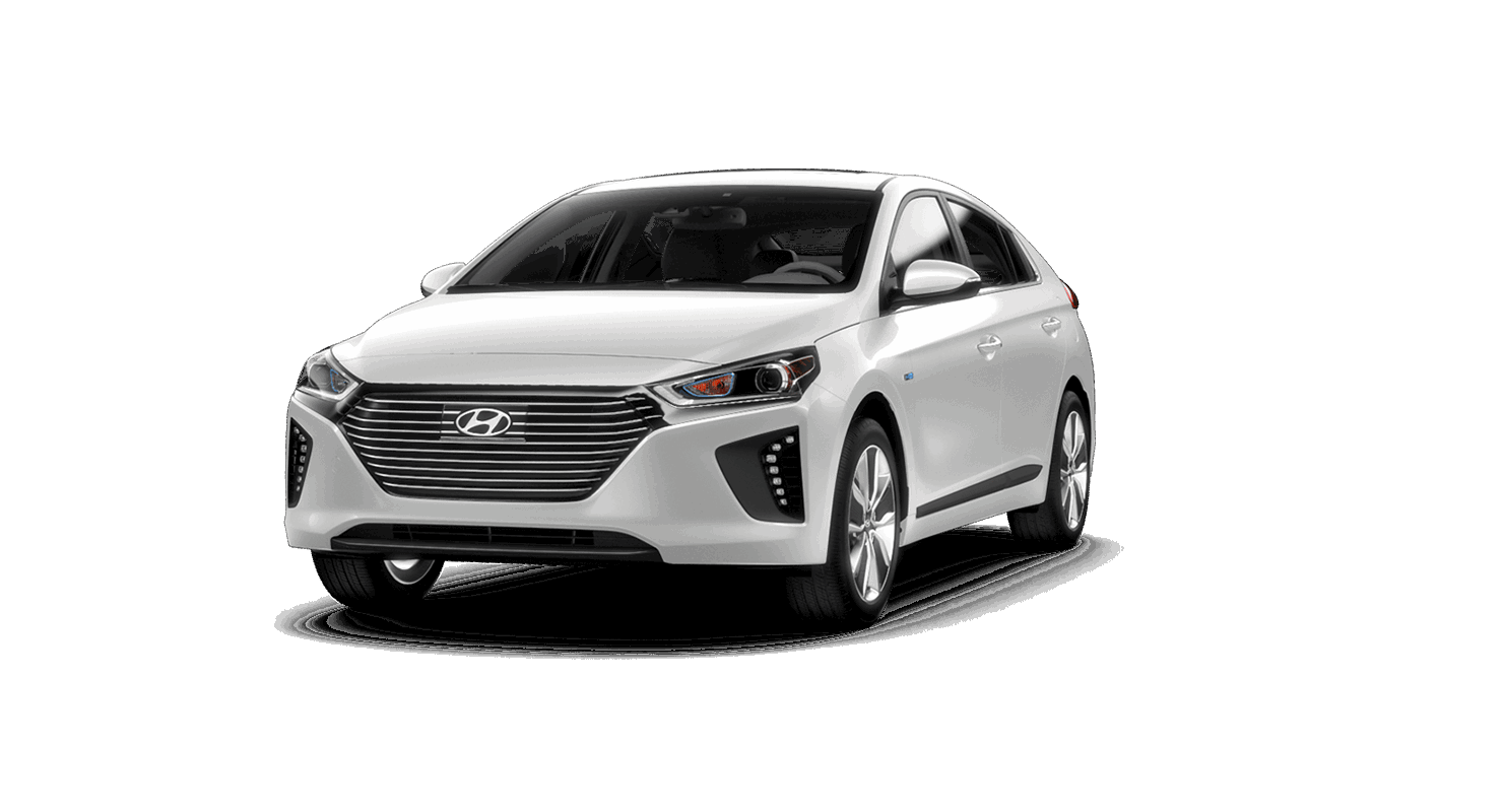 featured santa for suv hyundai new vehicles htm fe sale elyria in oh sport