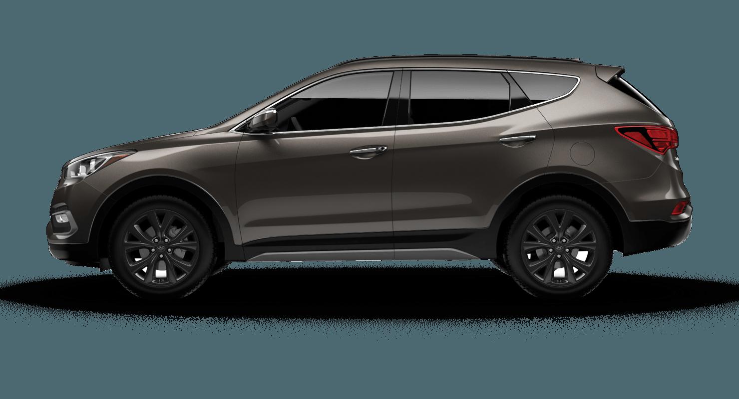 2018 santa fe sport colors 2018 cars models. Black Bedroom Furniture Sets. Home Design Ideas