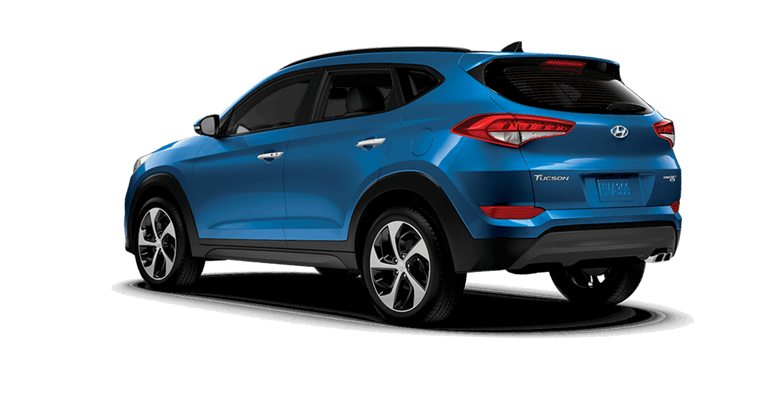 hyundai tucson 2018 2018 cars models. Black Bedroom Furniture Sets. Home Design Ideas