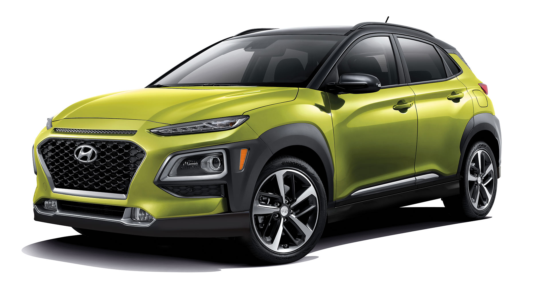 Best 2020 Hyundai Kona Speed Test Explore 2020 Hyundai Kona