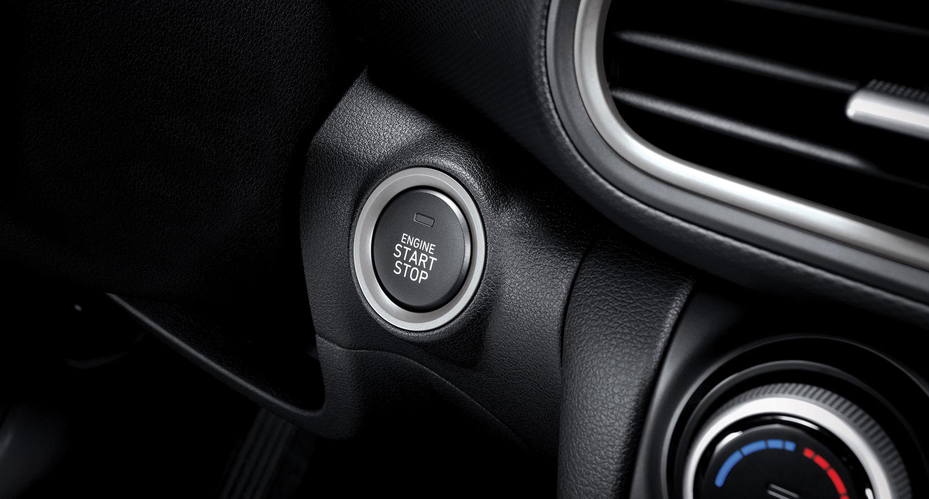 2019 Hyundai KONA | SUV Crossover Utility Vehicle | Hyundai Canada
