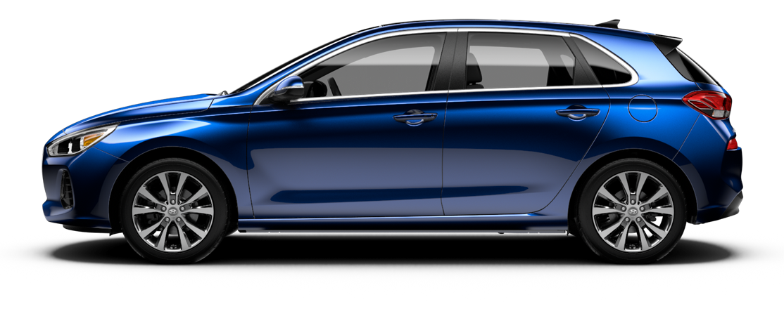 2020 elantra gt sporty hatchback style hyundai canada 2020 elantra gt sporty hatchback