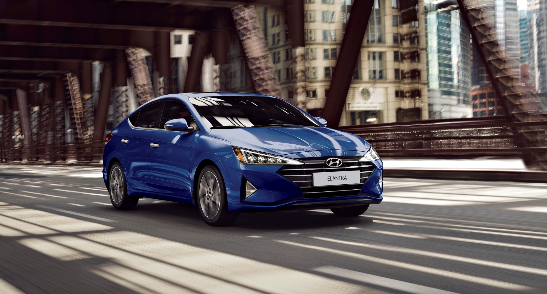 2020 Hyundai Elantra  photo