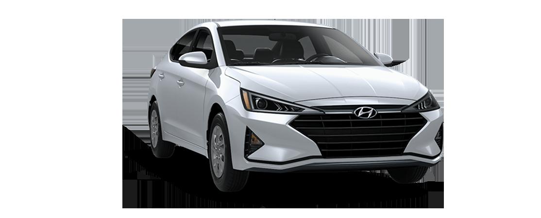 2020 Elantra Models And Features Hyundai Canada