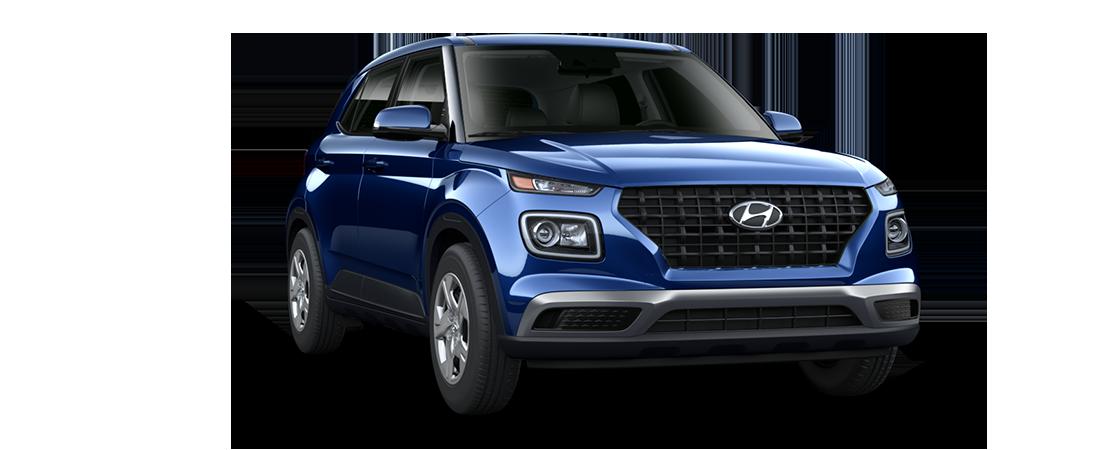 Build And Price Hyundai Canada
