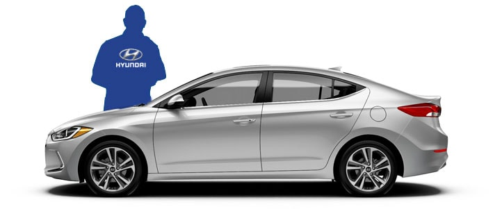 Genuine Parts | Hyundai Canada Genuine Parts | Hyundai Canada
